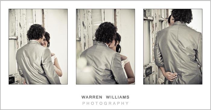 Roxanne and Mark wedding 41