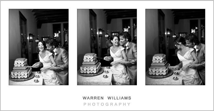 Roxanne and Mark wedding 46