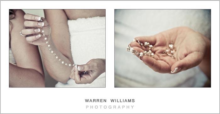 Roxanne and Mark wedding 7