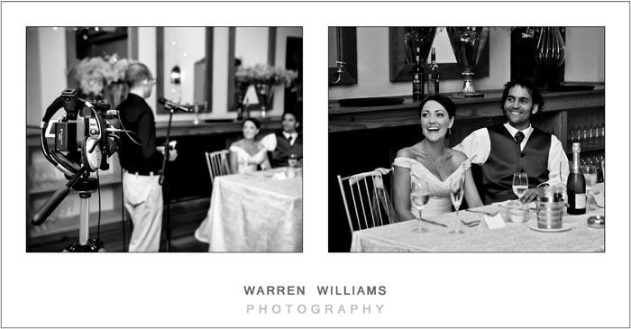 Roxanne and Mark wedding 47