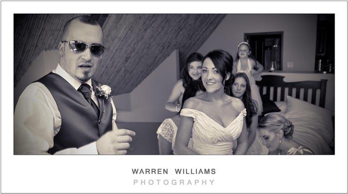 Roxanne and Mark wedding 16