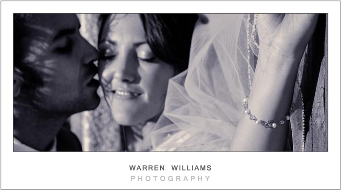 Roxanne and Mark wedding 45