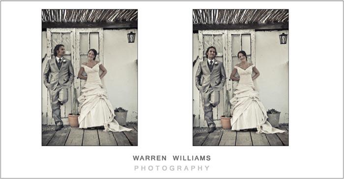 Roxanne and Mark wedding 39