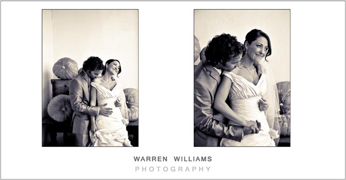 Roxanne and Mark wedding 44