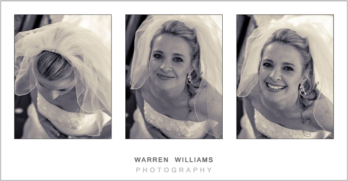 best_cape_town_wedding_photographers