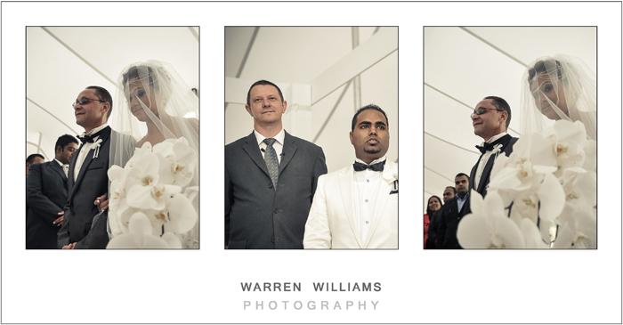 Val de Vie weddings 18, Warren Williams Photography
