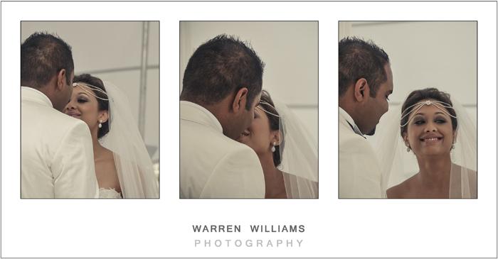 Val de Vie weddings 31, Warren Williams Photography
