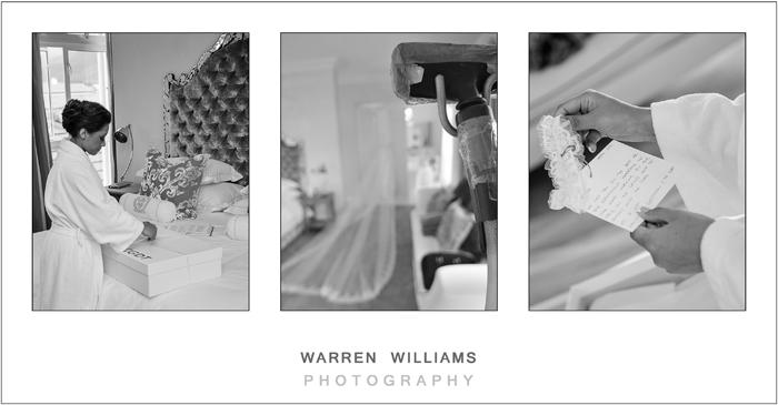 Val de Vie weddings 7, Warren Williams Photography