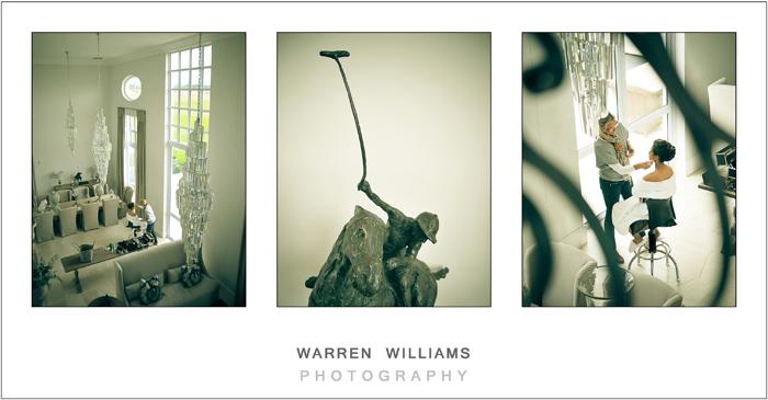 Val de Vie weddings 2, Warren Williams Photography