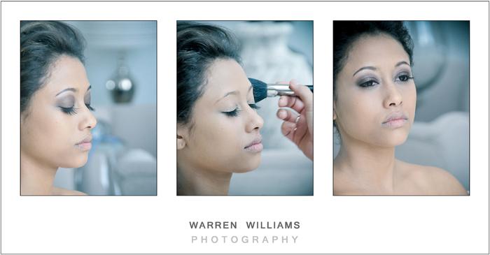 Val de Vie weddings 6, Warren Williams Photography