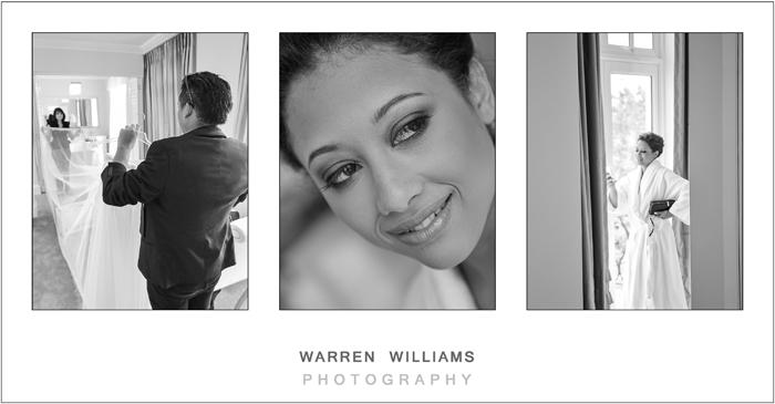 Val de Vie weddings 9, Warren Williams Photography