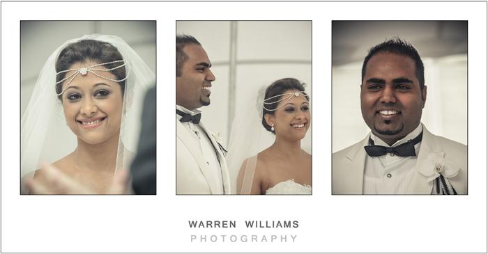 Val de Vie weddings 20, Warren Williams Photography