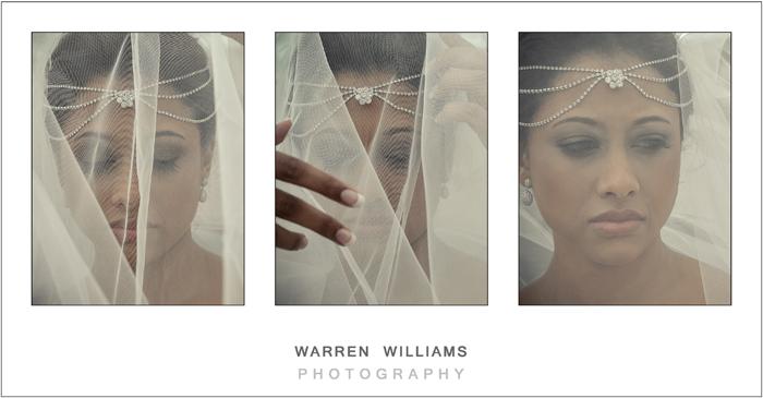 Val de Vie weddings 19, Warren Williams Photography