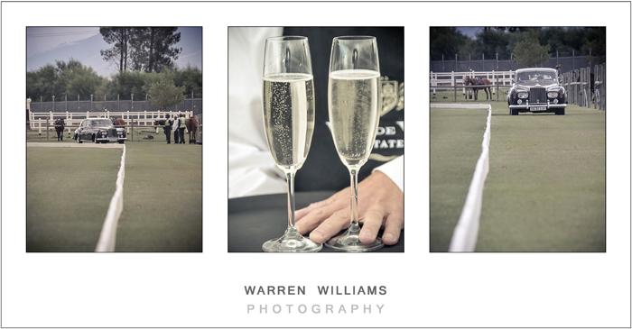 Val de Vie weddings 32, Warren Williams Photography