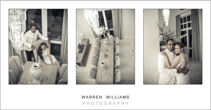 Val de Vie weddings 50, Warren Williams Photography