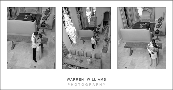 Val de Vie weddings 51, Warren Williams Photography