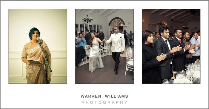 Val de Vie weddings 53, Warren Williams Photography