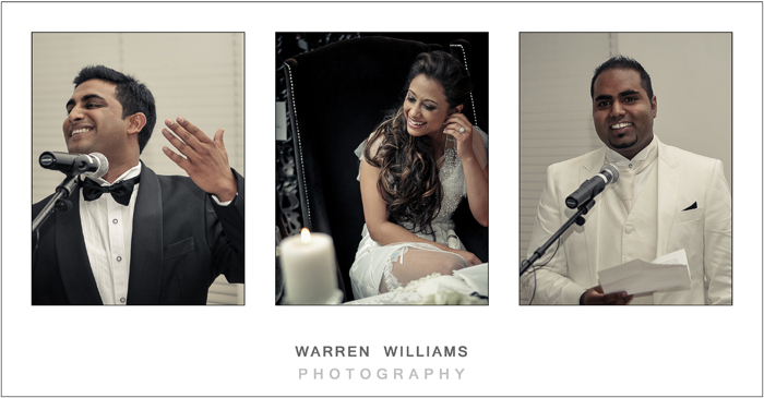 Val de Vie weddings 56, Warren Williams Photography