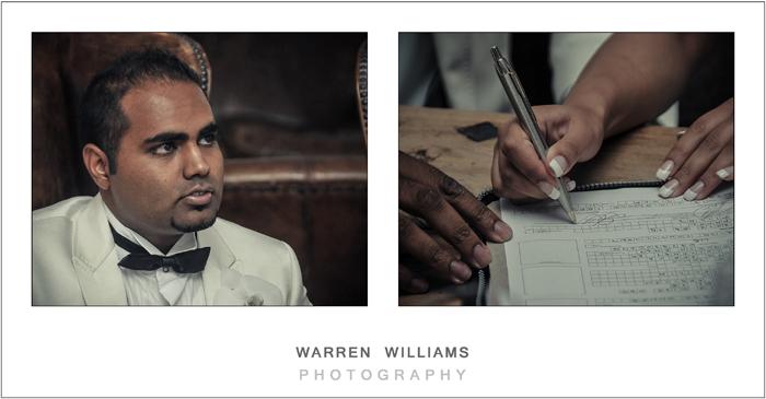 Val de Vie weddings 37, Warren Williams Photography