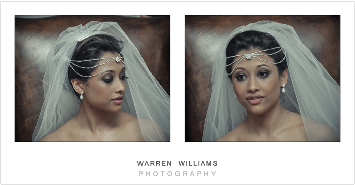 Val de Vie weddings 38, Warren Williams Photography
