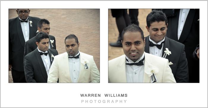 Val de Vie weddings 16, Warren Williams Photography