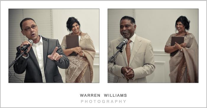 Val de Vie weddings 54, Warren Williams Photography