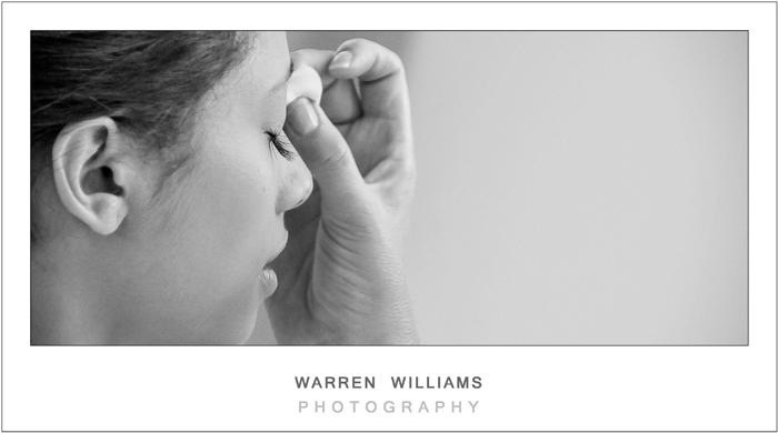 Val de Vie weddings 4, Warren Williams Photography