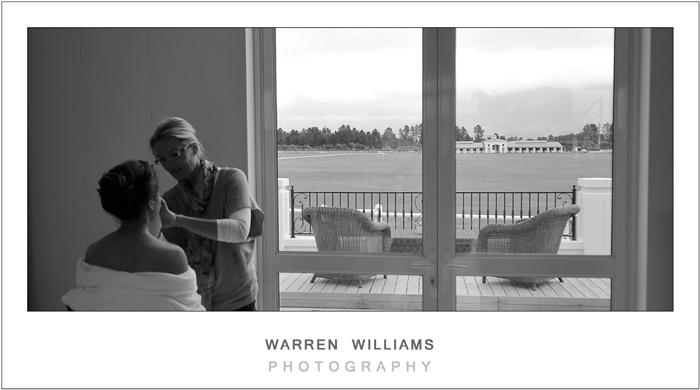 Val de Vie weddings 3, Warren Williams Photography