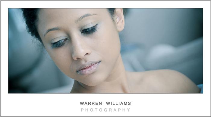 Val de Vie weddings 5, Warren Williams Photography