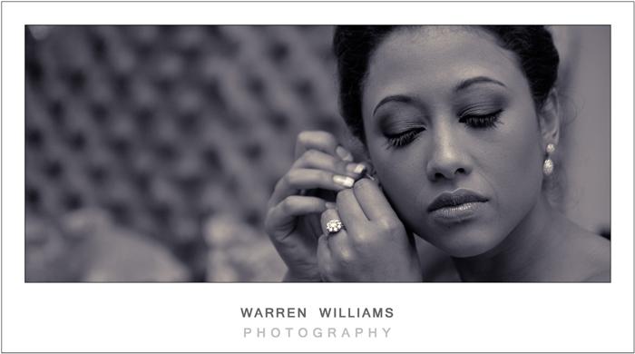 Val de Vie weddings 12, Warren Williams Photography