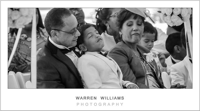 Val de Vie weddings 47, Warren Williams Photography