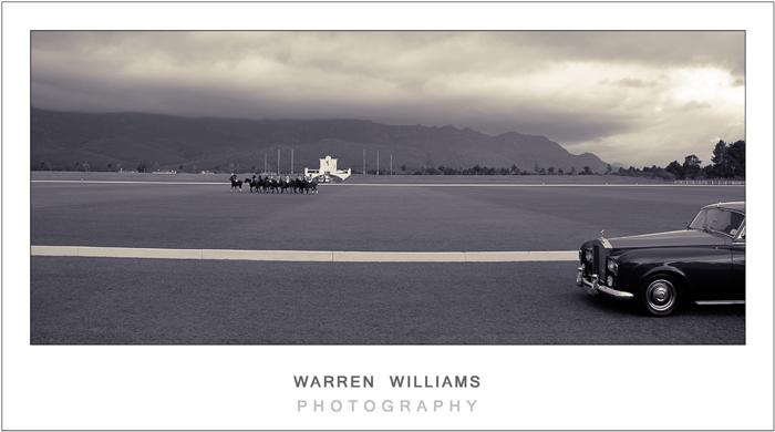 Val de Vie weddings 35, Warren Williams Photography