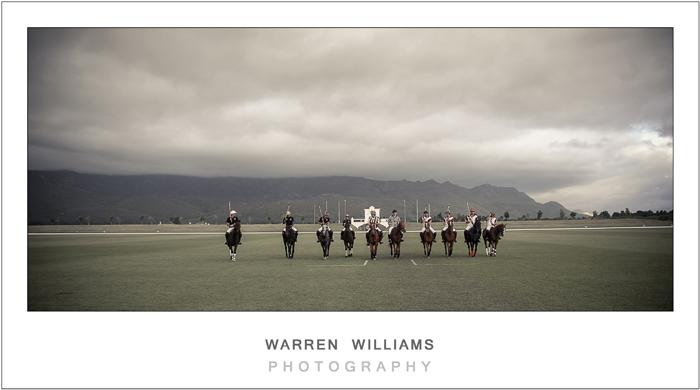 Val de Vie weddings 39, Warren Williams Photography
