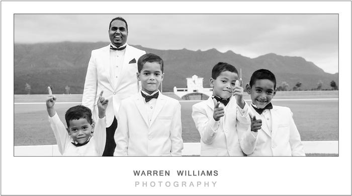 Val de Vie weddings 45, Warren Williams Photography