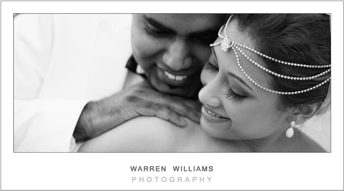 Val de Vie weddings 46, Warren Williams Photography