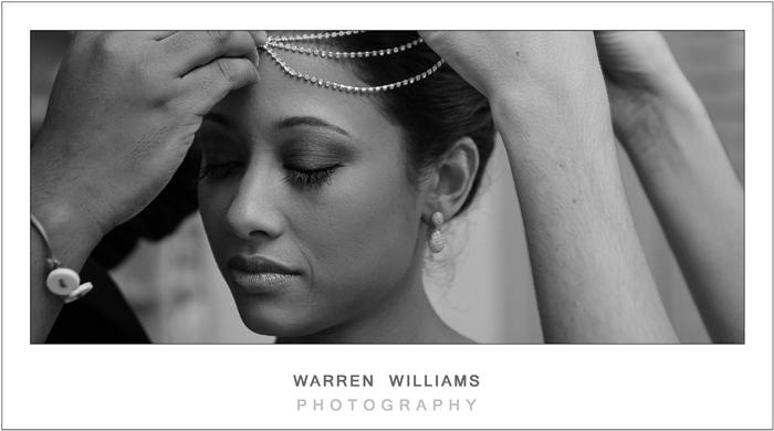 Val de Vie weddings 14, Warren Williams Photography