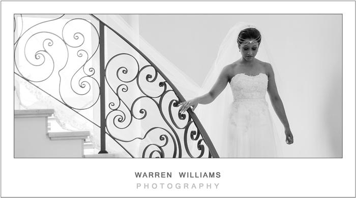 Val de Vie weddings 15, Warren Williams Photography