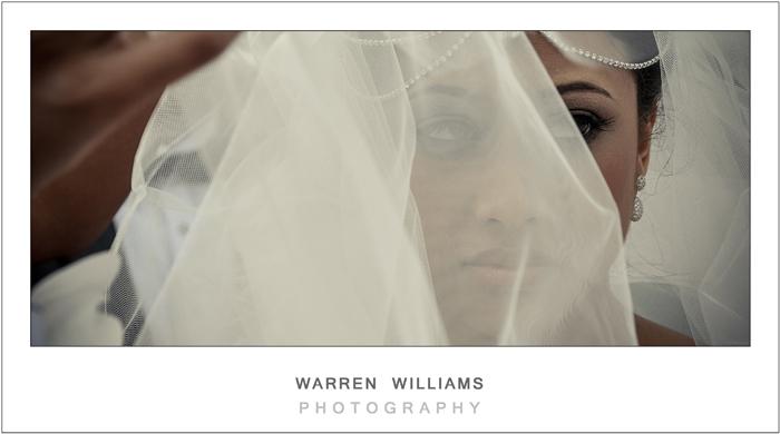 Val de Vie weddings 17, Warren Williams Photography