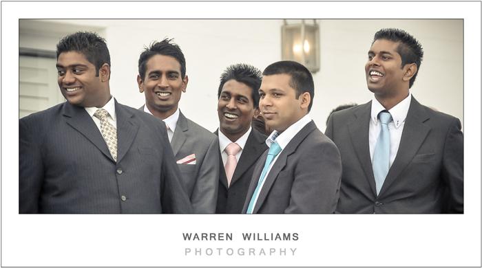Val de Vie weddings 44, Warren Williams Photography