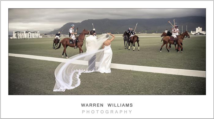 Val de Vie weddings 41, Warren Williams Photography