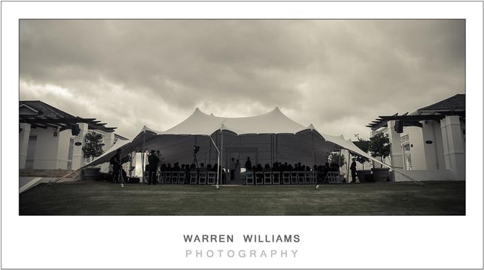 Val de Vie weddings 43, Warren Williams Photography