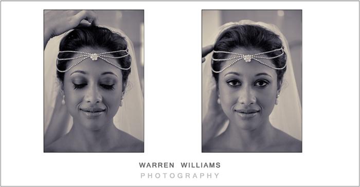 Val de Vie weddings 11, Warren Williams Photography