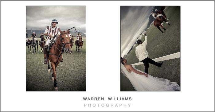 Val de Vie weddings 40, Warren Williams Photography