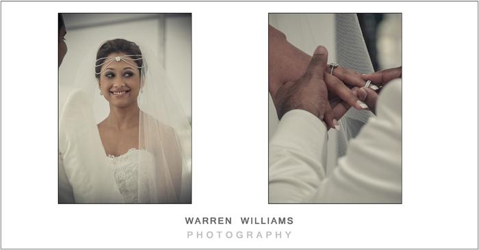 Val de Vie weddings 30, Warren Williams Photography