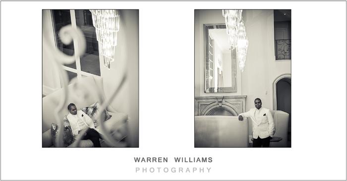 Val de Vie weddings 52, Warren Williams Photography