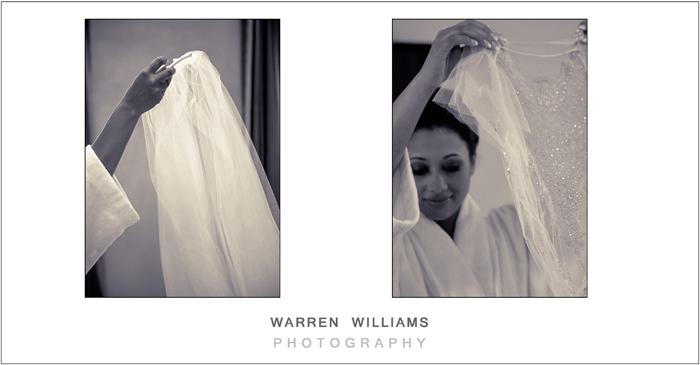 Val de Vie weddings 10, Warren Williams Photography