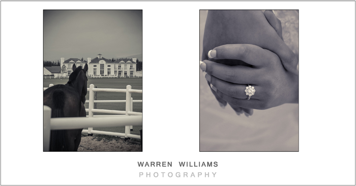 Val de Vie weddings 13, Warren Williams Photography