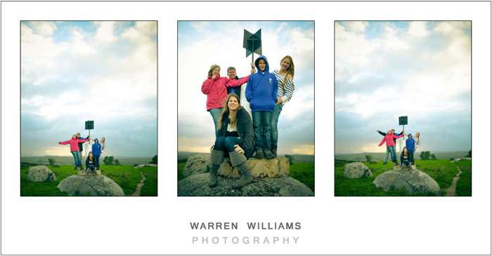 Warren Williams Photography, family photo shoots 15