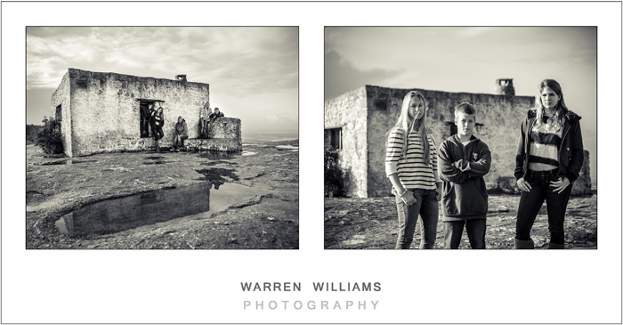 Warren Williams Photography, family photo shoots 19