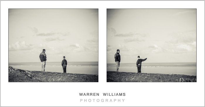 Warren Williams Photography, family photo shoots 21